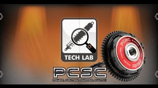 HPI TV Video: HPI Tech Lab: Power Control Slipper Clutch
