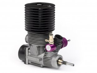 Product Image for #1403