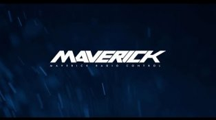 HPI TV Video: Maverick RC iON Action!