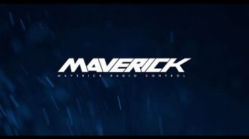 Maverick RC iON Action!