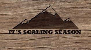 HPI TV Video: HPI Venture: It's Scaling Season!