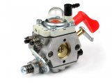 #15460 CARBURETOR (WT-668)