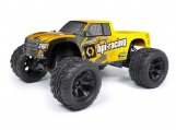 #160034 JUMPSHOT MT FLUX BODYSHELL