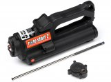 #160060 HPI ROTO START 2 SYSTEM (FOR NITRO STAR F/G SERIES ENGINE w/PULLSTART)