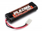 #160150 Plazma 7.2V 2000mAh NiMH Stick Battery Pack