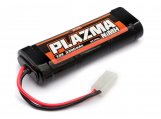 #160151 Plazma 7.2V 3300mAh NiMH Stick Battery Pack