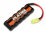 #160156 Plazma 7.2V 1200mAh NiMH Mini Stick Battery Pack