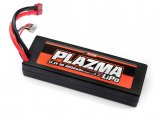 #160162 Plazma 11.1V 3200mAh 40C LiPo Battery Pack
