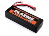#160163 Plazma 11.1V 5300mAh 40C LiPo Battery Pack