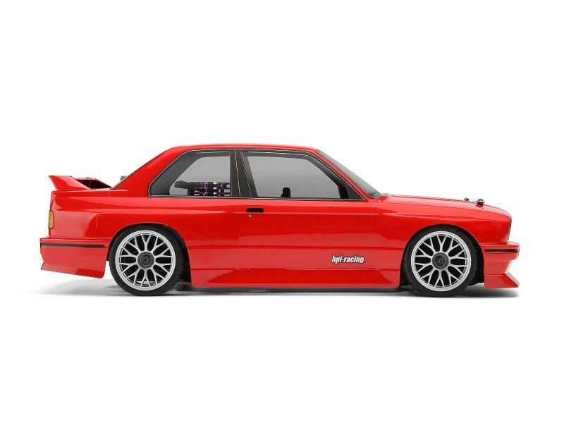 Sprint car kit for sale 17