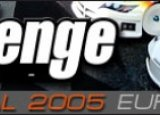 The HPI Challenge Euro...