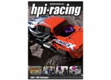 HPI Catalogue 2006 is out