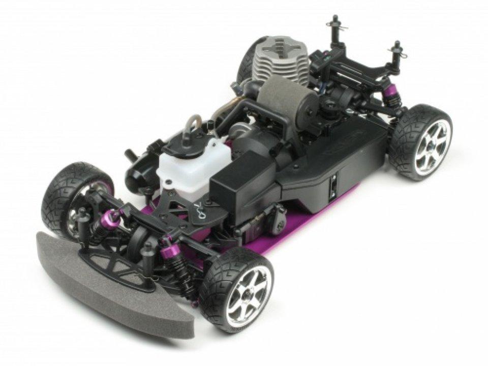 10055 10058 nitro 3 rtr bei hpi racing rc monstertrucks. Black Bedroom Furniture Sets. Home Design Ideas