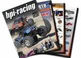 2007 HPI Catalogue Out...
