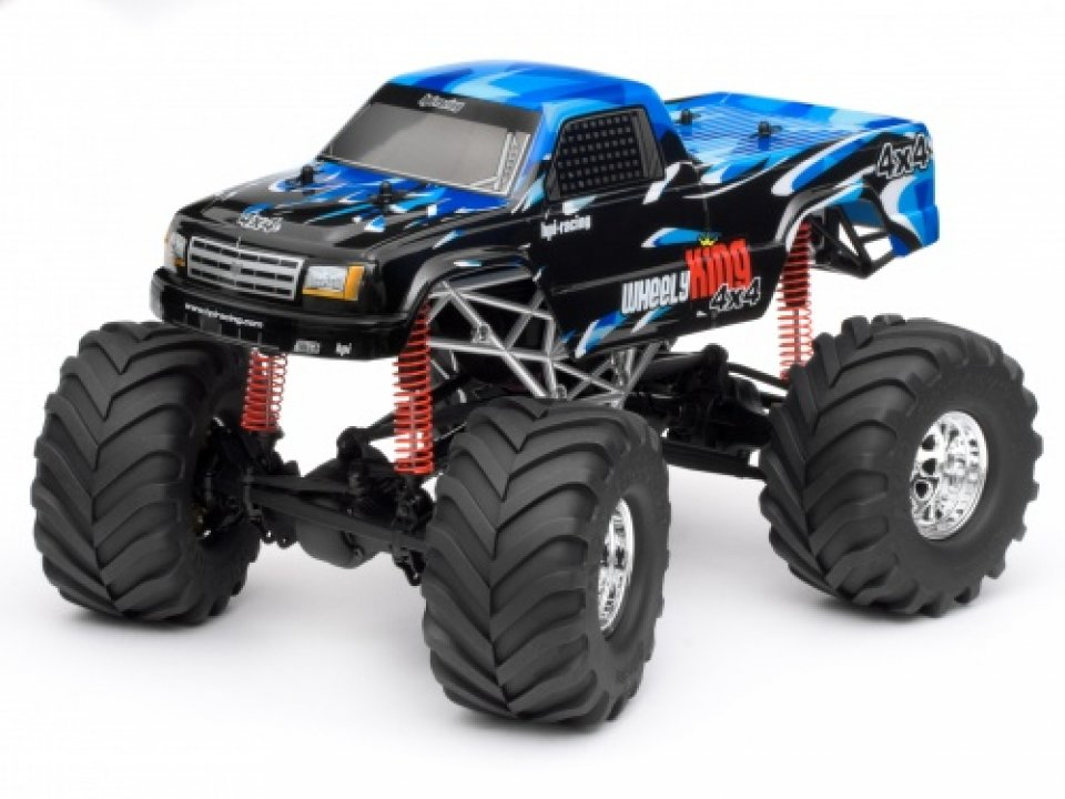 electric rc cars off road with 2008022101 on 152325721476 together with Electric Buggy also 114372 additionally Ken Block Hoonigan Racing Ford Fiesta Wrc Car For Sale furthermore Traxxas.