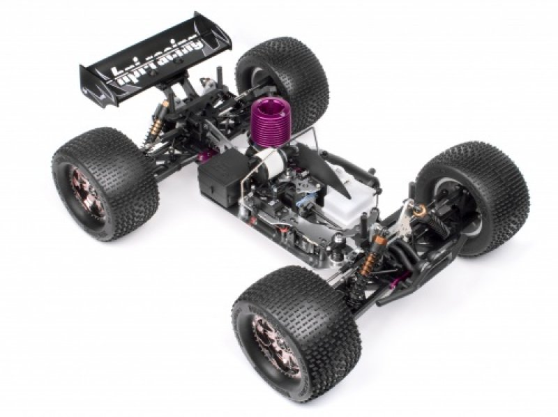 hpi savage nitro rc truck with 2009021901 on Hot Racing Graphite Rear Lower Arm Axial Yeti further 1491648017 moreover Team Losi Lst further Article besides 2014020202.
