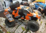 MYhpi Customized Cars and