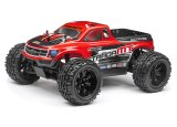 Strada Brushless Kits Now