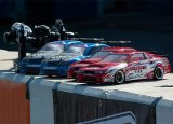 HPI Racing Takes RC...