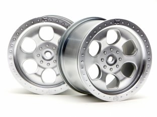 Product Image for #3119