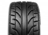 #4424 Direzza Sport Z1 T-Drift 26mm (2St)