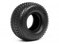 TERRA PIN TIRES S-COMPOUND (170x85mm/2pcs)