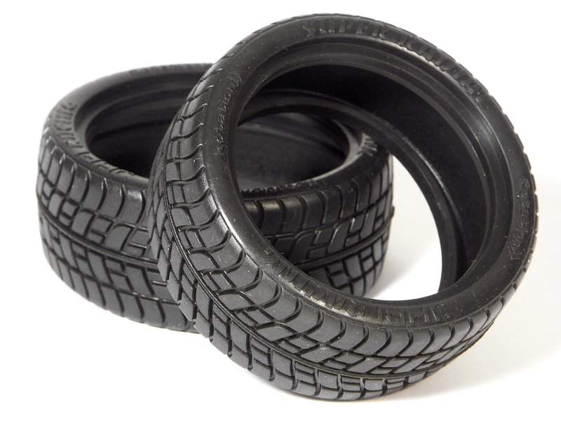 4520 low profile super radial tire 26mm 2pcs. Black Bedroom Furniture Sets. Home Design Ideas