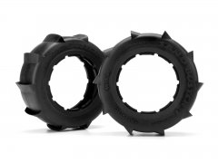 SAND BUSTER-T PADDLE TIRE M COMP (190x70mm/2pcs)