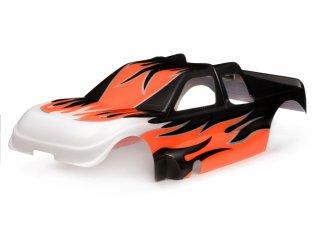 Bodyshells & Body Accessories for #66515 - HPI Racing