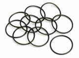 #6856 O-RING 29x1.8mm (10pcs)