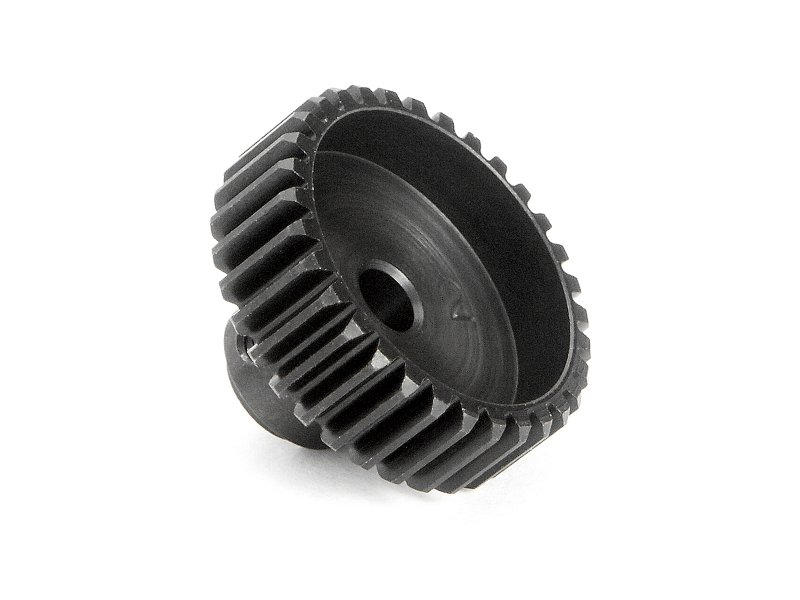 6932 PINION GEAR 32 TOOTH (48 PITCH)