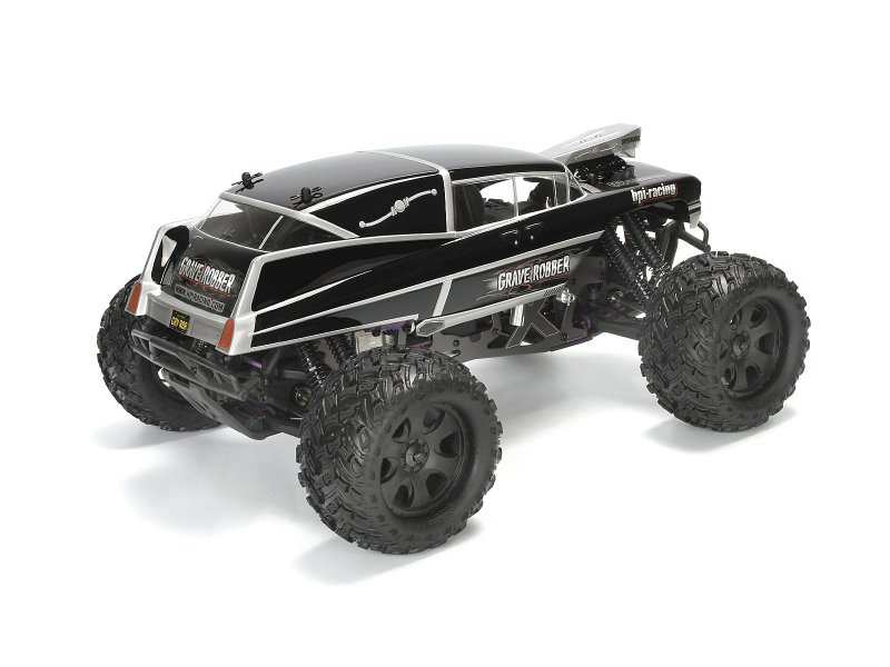off road rc cars with 7167 on Watch as well Rc Racing Is All Wrong in addition 7490152 Diy 1 8 Offroad Car likewise Wpl C14 1 16 2 4g 2ch 4wd Mini Off Road Rc Semi Truck besides Wltoys A959 Vortex 1 18 2 4g 4wd Electric Rc Car Off Road Buggy Rtr Red.