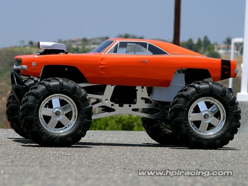 savage rc truck with 7184 on Bathtub Airplane Built By An 84 Year Old Retired Boing Employee From Renton further 7184 as well ing Soon Cross Demon Sg4 Scale Crawler likewise 7763 besides 2013 No Limit Rc World Finals Race Coverage.