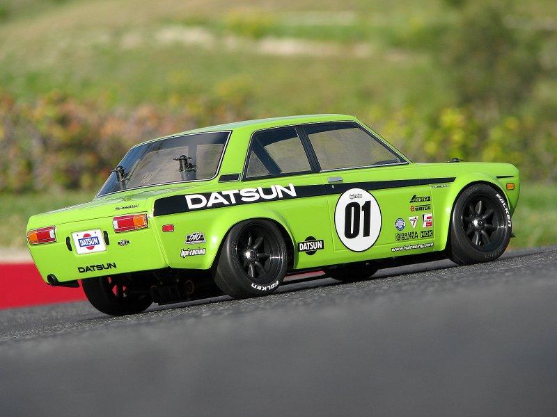 Datsun Race Car Images Reverse Search