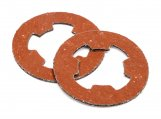 #72131 SLIPPER CLUTCH PAD (2pcs)