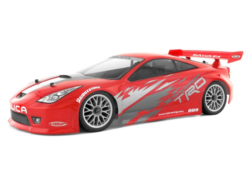 Japanese Rc Cars For Sale