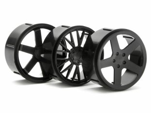 Search Results For Quot Wheel Quot Hpi Racing