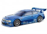 #7352 BMW M3 GT BODY (190mm)