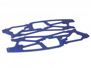 Product Image for #73915