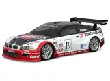 #7452 CARROSSERIE BMW M3 GT 200mm