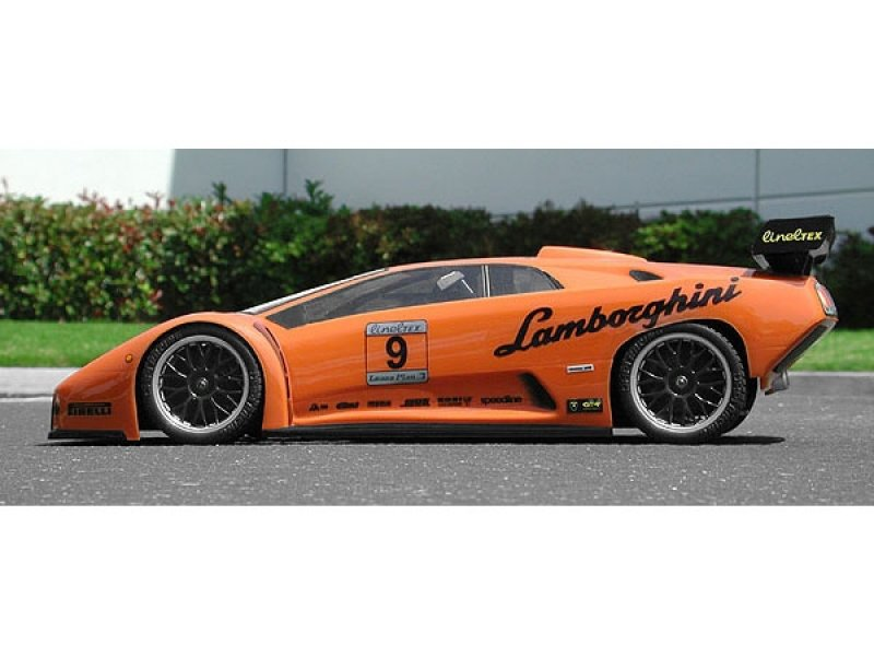 rc car gas with 7468 on Watch moreover Mammuth Works Rewarron Rc Trophy Truck also Products as well Lexus Black Panther Inspired Lc Concept Sema 2017 in addition 7452.
