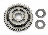 #77076 SPUR GEAR 41 TOOTH (SAVAGE 3 SPEED)