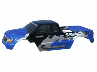 Product Image for #7755