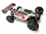 #7812 VB-1 BUGGY BODY