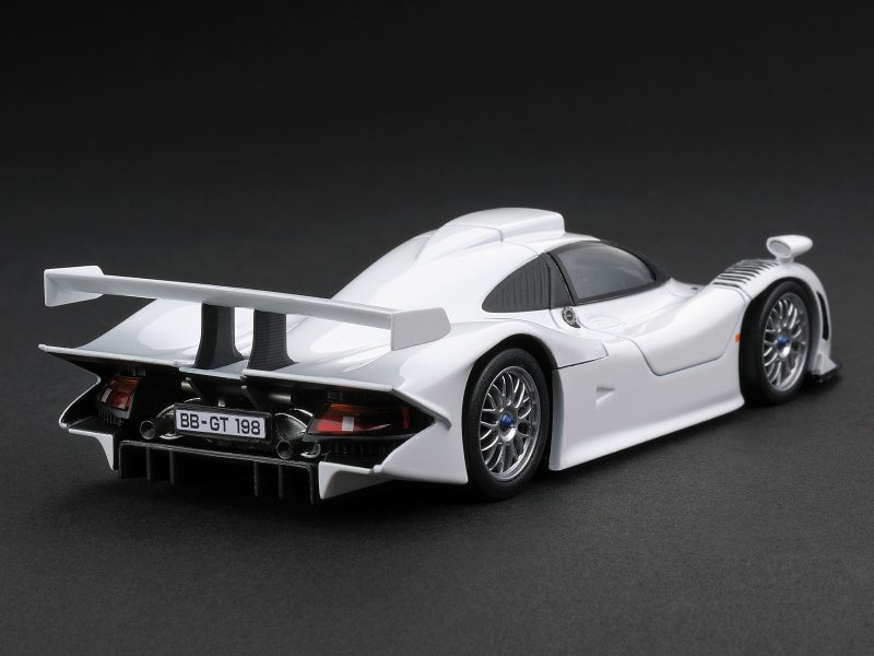 hpi racing 7038 porsche 911 gt1 porsche 911 gt1 le mans hpi sprint 2 drift sport rtr with. Black Bedroom Furniture Sets. Home Design Ideas
