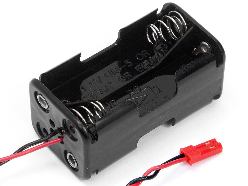 Aa Hpi Check >> #80576 RECEIVER BATTERY CASE