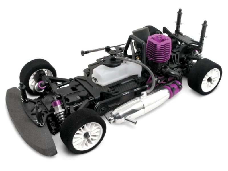 nitro gas rc cars with 816 on 7495 further Model Technics Qwikfire 16 Nitro Glow Fuel 1 Lt Refill 557 P also Watch also Watch furthermore Pdf Plans Rc Plans Download Custom Furniture Plans.