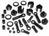 #82011 SHOCK END/ROD END PARTS SET