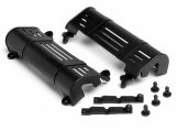#82015 BATTERY HOLDER SET