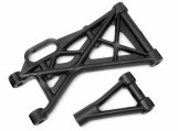 #85402 REAR SUSPENSION ARM SET